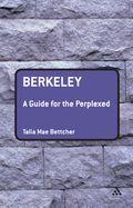 Berkeley: