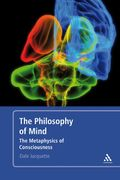 Philosophy_of_Mind