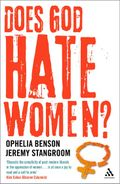 Does_God_Hate_Women