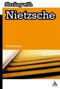 Starting_with_Nietzsche