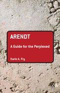 Arendt_GFTP