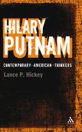 Hilary_Putnam