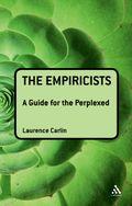 The_Empiricists_GFTP