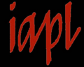 Iapl_logo_red_(hcs)-2