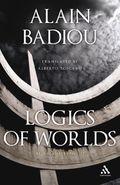 Logics_of_Worlds