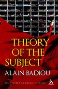 Theory_of_the_Subject