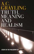 Truth_Meaning_and_Realism