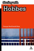 Starting_with_Hobbes