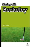 Starting_with_Berkeley