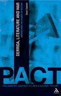 Derrida_Literature_and_War