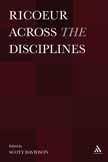 Ricoeur Across the Disciplines