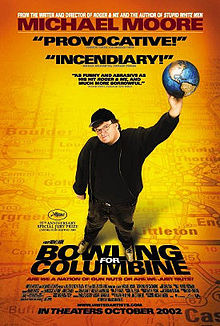 220px-Bowling_for_columbine